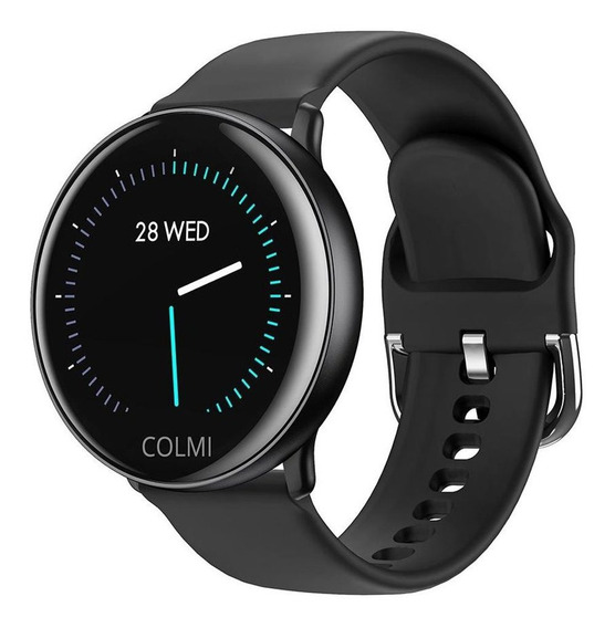 Smart Watch Sky2 Reloj Inteligente Bluetooth Deportivo Agua