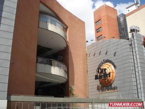 Oficina En Venta, Urb Sabana Grande 19-7225