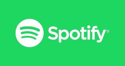 Cuentas De Spotify, Netflix