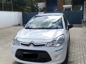 Citroën C3 Origine 2013- Única Dona
