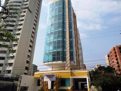 Alquiler De Oficina En La Arboleda Maracay Ndd 17-6455