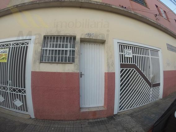 Comercial Para Aluguel, 0 Dormitórios, Centro - Tatuí - 98238