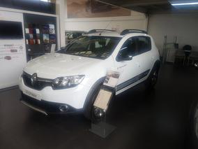 Renault Sandero Stepway Intens Polar