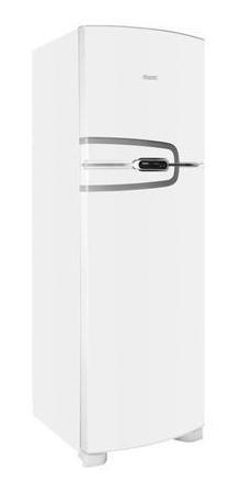 Geladeira Consul Frost Free Duplex 386 Litros Branca Crm43nb
