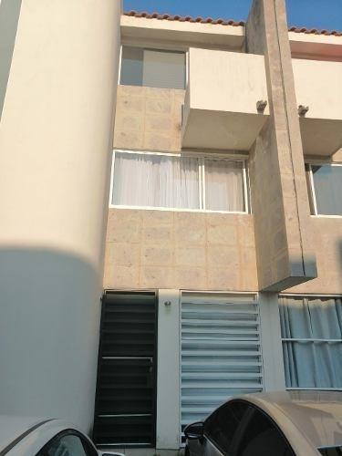 Venta O Renta De Casa Amueblada En Real Cayetana $1´400,000.