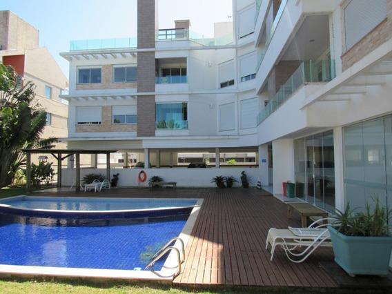 Apartamento Com 2 Dormitórios À Venda - Campeche - Florianópolis/sc - Ap1093