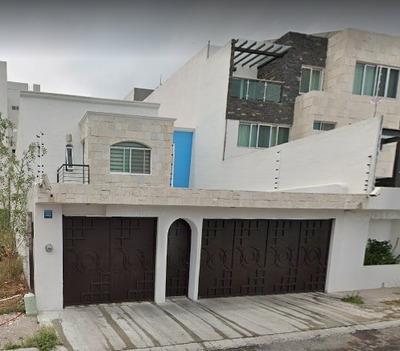 Casa En Remate, Colinas Del Cimatario, Queretaro