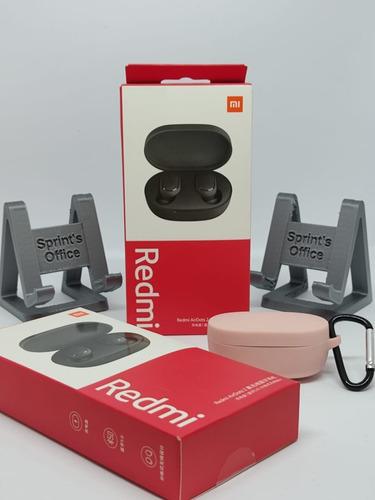 Xiaomi Airdots Redmi 2 + Funda Sprint-store