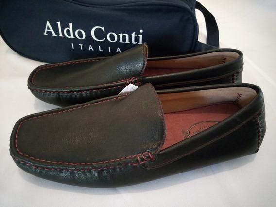 maletero codicioso Viscoso  Zapatos Aldo Conti | MercadoLibre.com.mx