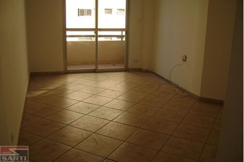 Apartamento Vago ! Santa Teresinha , 3 Dormitórios ( 1 Suíte )  - St16087