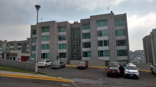 Departamento En Venta Rincón De La Montaña, Atizapán De Zara