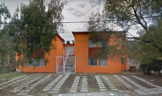 Af Remate Bancario En Villas De La Hacienda Atizapan