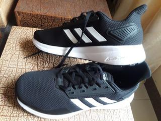 zapatos adidas mercadolibre guayaquil olx