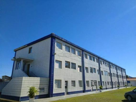 Apartamentos E Kitnets Para Locação Temporada Em Mongaguá