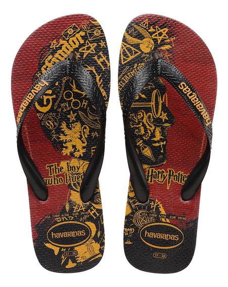 Havaianas Havaianas Harry Potter