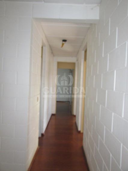Apartamento - Vila Nova - Ref: 199982 - V-200094