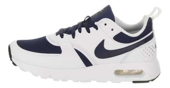 Tenis Nike Air Max Vision Gs Original + Envío Gratis + Msi