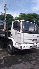 Mb 1215 - Toco Carroceria - 2002 - R$ 55.000,00
