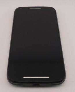 Motorola Moto E Dual Chip Xt1022 - Android 4.4 (ci2)