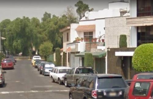 Venta Casa De Remate Bancario En Torres Lindavista