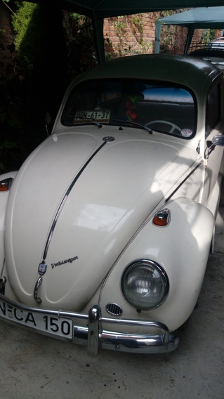 Volkswagen 1969 Beich Arena