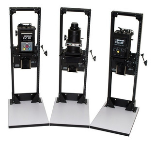 Ampliadora Beseler Usa B/n Modelo 23ciii-xl Nueva 6x6