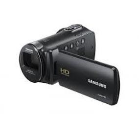 Filmadora Samsung Hmx F80 Zoom Optico 52x