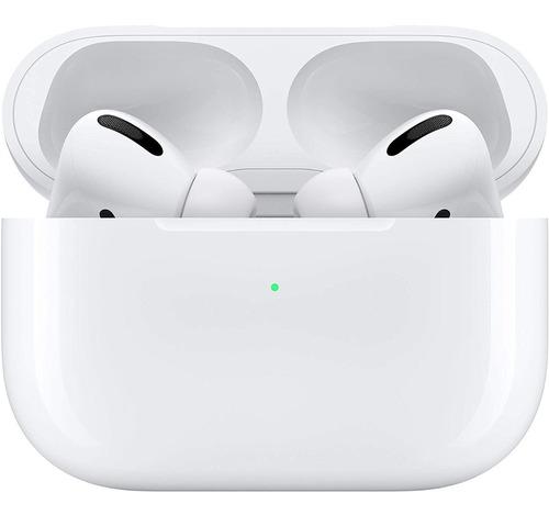 Auriculares Apple AirPods Pro Wireless Originales