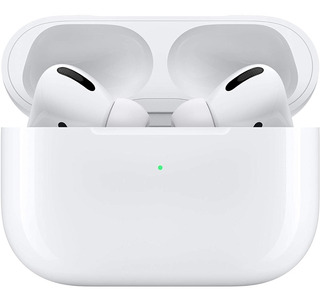 Auriculares Apple AirPods Pro Wireless Originales