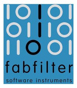 Fabfilter Total Bundle 13/03/2019 Plugins Vst Win / Mac
