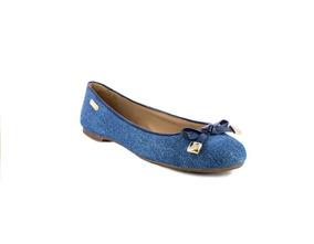 Ppj Dama / Paris Glam / 65412-2-b Azul Marino