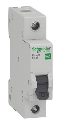 Mini Breaker Schneider 20a