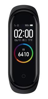 Reloj Xiaomi Mi Band 4 Pulsera Español