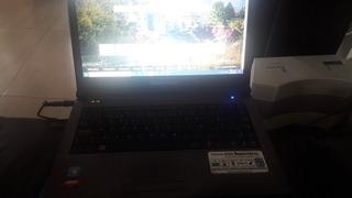 Lapto Usada