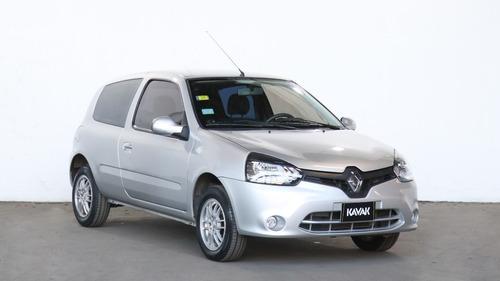 Renault Clio 1.2 Mio Expression - 86178- C