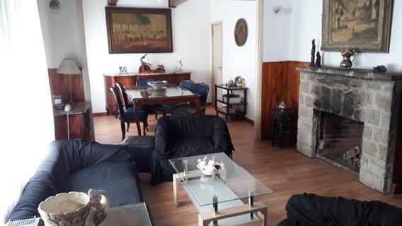 Casa Lote Propio, 4 Ambientes, Terraza, Cochera