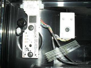 Modulo Bluetooh Samsung Un40es6800 Bn96-21431c Wibt30a