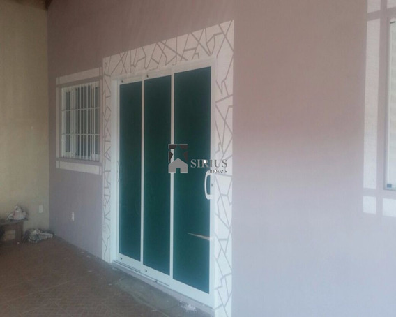 Casa - Ca00326 - 4316723