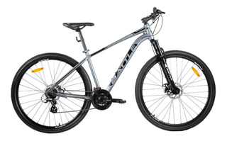 Bicicleta Battle Mountain Bike Rodado 29 21 Velocidades