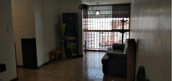 Apartamento En Venta Cod 20-23837 Telf:0414.4673298