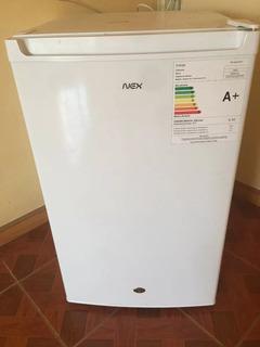 Refrigerador Pequeno Marca Nex