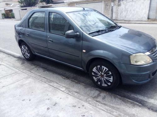 Renault Logan Full  Logan Full