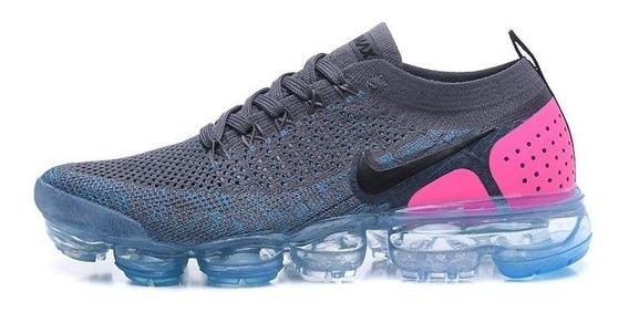 Nike Vapor Max 2.0 Feminino - Promoção ( Queima De Estoque )