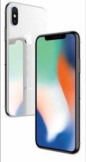 iPhone X 64gb Sem Detalhes