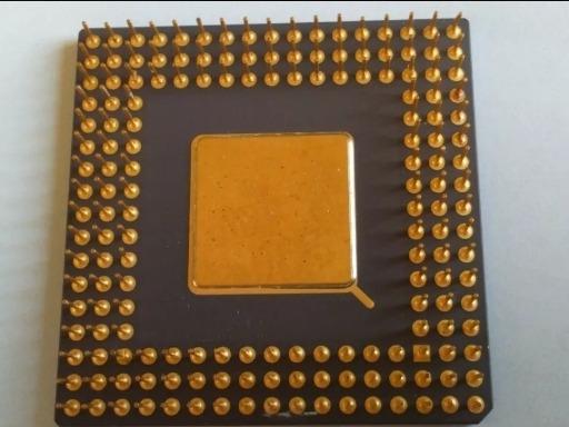 Am5 X86 Amd-x5 133 Adw