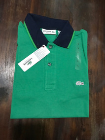Camisa Polo Lacoste | Tommy| Importada | Hollister Importada