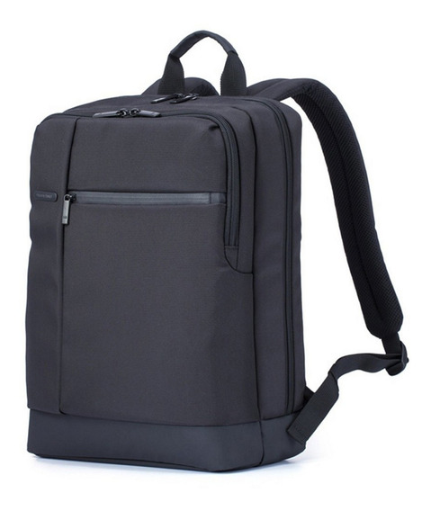 Mochila Mi Business Backpack 17l 15.6