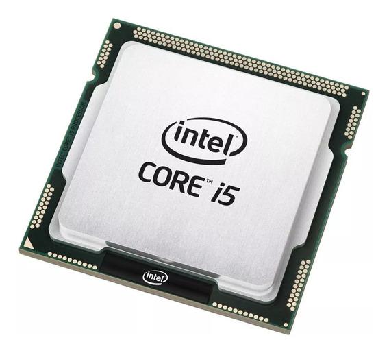 Processador 1155 Intel Core I5 2400 3.10ghz Oem