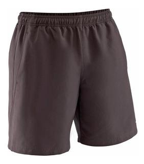 Pantalon Short Tenis Padel Deportivo - Estacion Deportes Olivos