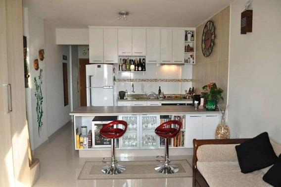 Apartamento-são Paulo-vila Leopoldina   Ref.: 85-im412378 - 85-im412378